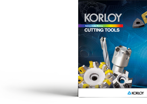 CUTTING TOOLS 2018-2019 short